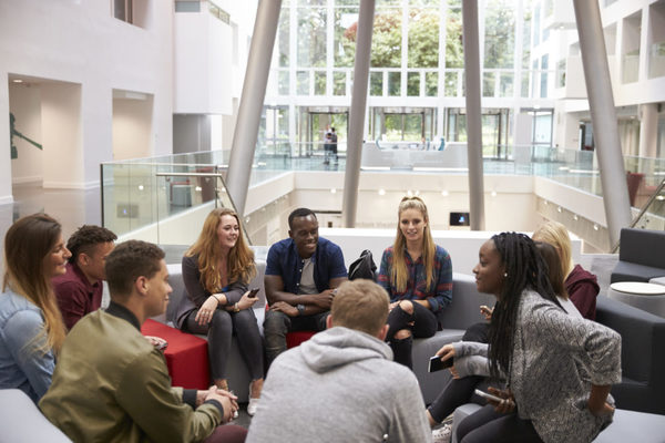 Diversity in technology: The playbook of best practice