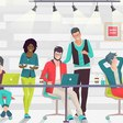 How The Coworking Ecosystem Champions Are Creating Communities And Enabling Startups