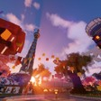 The Best New Music Festival Is in 'Minecraft' - Noisey