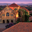 150 Courses Starting at Stanford Continuing Studies Next Week: Explore the Catalogue of Campus and Online Courses