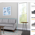 Amazon debuts Showroom, a visual shopping experience for home furnishings – TechCrunch