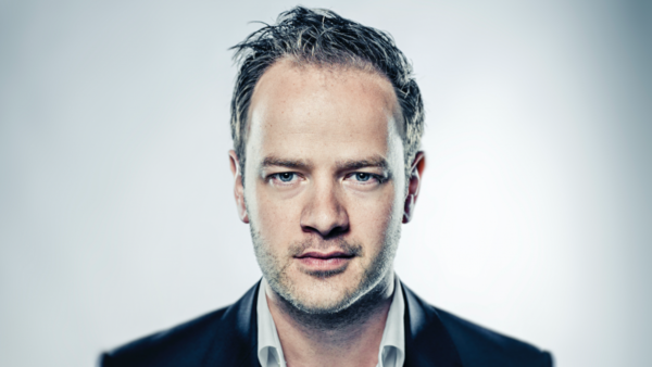 Thomas van de Weerd over de opmars van Pathé Thuis | Entertainment Business