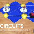 AR Circuits: An Augmented Reality Electronics kit #AR #Education #Vuforia « Adafruit Industries – Makers, hackers, artists, designers and engineers!