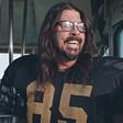 Foo Fighters Announce Super Saturday Night Webcast