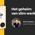 GRIP – Het geheim van slim werken