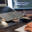 XrmToolCast 3: Developing Plugins for XrmToolBox - CRM Audio