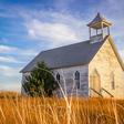 Why Ex-Churchgoers Flocked to Trump