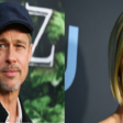 Charlize Theron and Brad Pitt dating: reports | eNCA