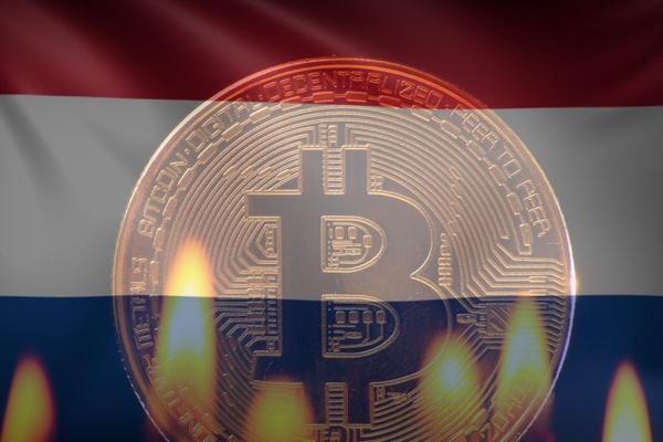 Crypto-analyse 21-1: koers Bitcoin en koersen Altcoins negatief uit het weekend
