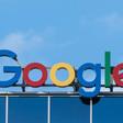 Google Pixel 4: Gelekt patent hint naar en toont randloos monster