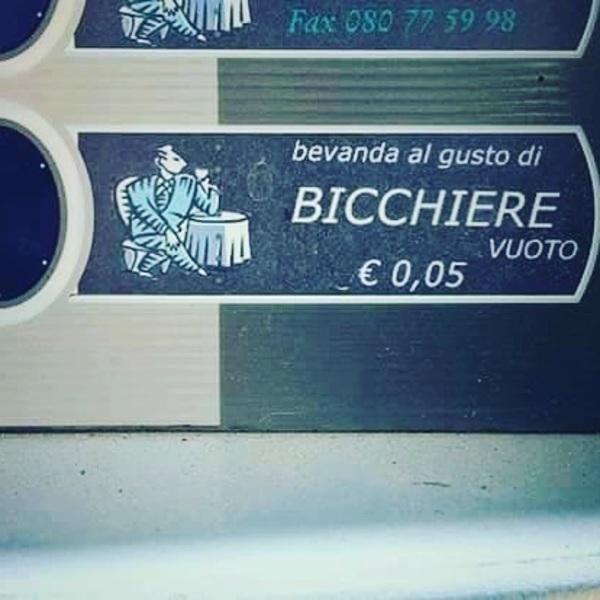 @macchinette