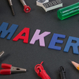 5 ways to use makerspaces to support personalized learning | eSchool News