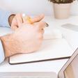 10 SEO-Schreibtipps für höhere Konversionsraten