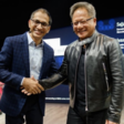 CES 2019: Nvidia partners with Mercedes on artificial intelligence | ZDNet