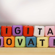 How Digital Innovation Transformed Today's Business World