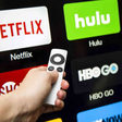 CTA: Consumer Spending on Video/Music Streaming Services to Increase 25% to $26 Billion in 2019