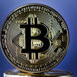 22-1: Crypto-analyse: koers Bitcoin en koersen Altcoins stabiel - WANT