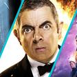 Netflix: 8 gloednieuwe films en series om te checken - WANT