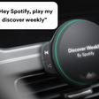 Plannen Spotify voor player in de auto worden steeds duidelijker - WANT
