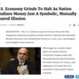 The Disturbing Rise of Modern Monetary Theory (MMT) | Guerrilla Capitalism