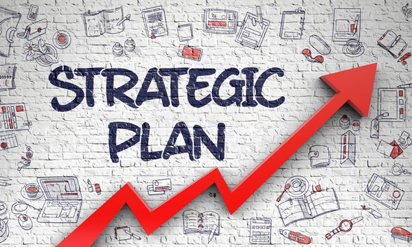 Nine Steps to a Legal Department Strategic Plan | Inside Counsel | Corporate Counsel
