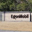 Exxon partners with IBM to advance quantum computing