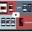 Absolute Label Services launches new digital marketing packs