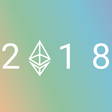 The Year in Ethereum