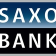 Quarterly Economic Outlook | Saxo Group