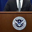 DHS prepares emergency order to prevent DNS hijacking