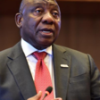 World can help Zimbabwe by lifting sanctions: Ramaphosa | eNCA
