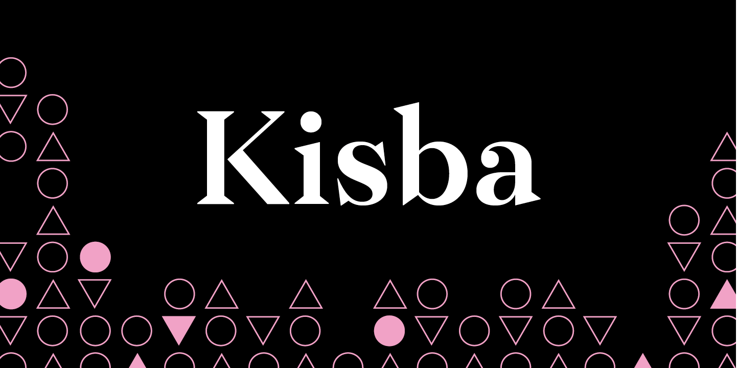 All Kisba styles are 70% off until February 18
