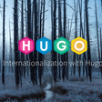 I18n Tutorial: How to Go Multilingual with Hugo – PhraseApp Blog