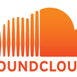 SoundCloud Co-Founder Eric Wahlforss Resigns as Chief Product Officer