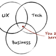 Product Management Skills NO ONE talks about;)