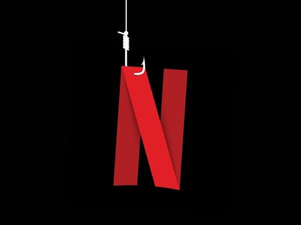 OPINIE: concurrentie voor Netflix? Slecht nieuws voor ons! - WANT