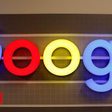 Google hit with £44m GDPR fine over ads