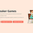 48 Icebreaker Games for Adults, Teens, and Kids
