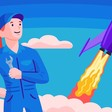 How we used Gatsby, Prismic and Fastly to build a blazingly fast SaaS marketing site - The Clubhouse Blog