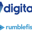 Rumblefish extends 7digital partnership 'to help music streaming services to launch and expand'