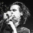 Music, Feeling, and Transcendence: Nick Cave on AI, Awe, and the Splendor of Our Human Limitations