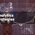 Gartner's top data and analytics predictions for 2019