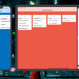 Building a Trello Like iOS App with Drag & Drop API