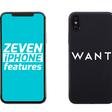 Apple: 7 iPhone features die jij nog niet kent - WANT