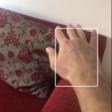 Hand Tracking With Turi Create And Core ML
