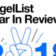 AngelList Year In Review, 2018