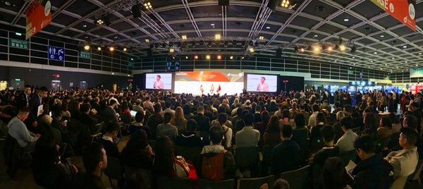 www.startmeup.hk