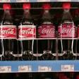 Walgreens Tests New Smart Coolers