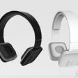 Details opgedoken: 'Sonos werkt aan high-end koptelefoon' - WANT