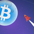 'Mei wordt een zeer belangrijke maand voor Bitcoin' - WANT